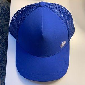 NWT Seawheeze 2019 Hat